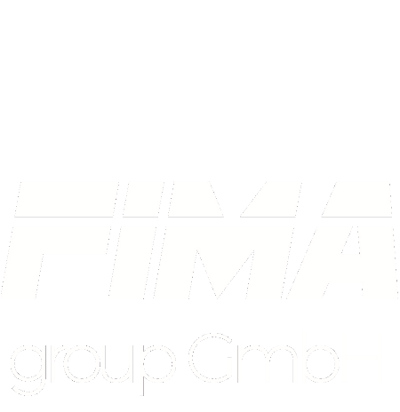 FIMA Group GmbH Logo