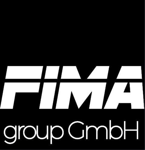 FIMA Group GmbH Logo